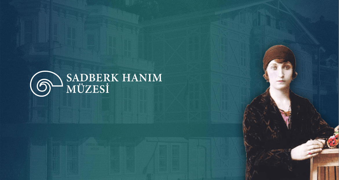 COLLECTION - RESEARCH - Sadberk Hanım Museum